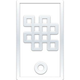 Puzzle_game_on_mobile_phone_256 SILVER